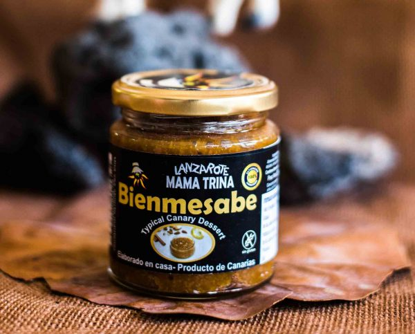 Bienmesabe Canary Gourmet 2