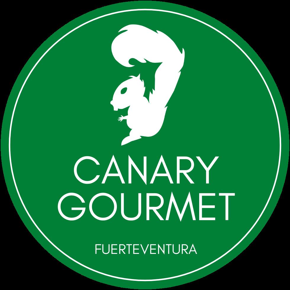 Canary Gourmet