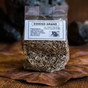 Canary Gourmet Herbs