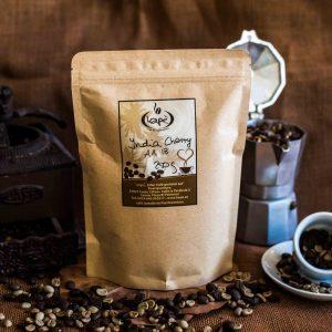 Canary Gourmet Coffee